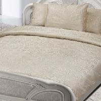 Элитное постельное белье жаккард М 39-56