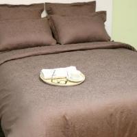 Элитное постельное белье жаккард М 19-31