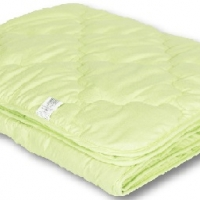 Одеяло Крапива эко