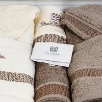 Комплект халатов Соньё