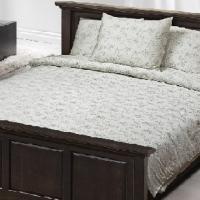 Элитное постельное белье жаккард М 32-24