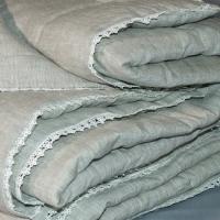 Одеяло Дивный лен