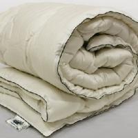Одеяло шелковое Малбери
