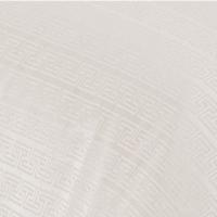 Постельное белье бамбук евро Версаль