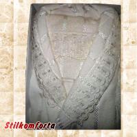 Набор халатов семейный Класимо