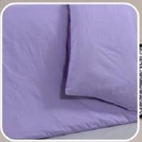 Постельное белье сатин of solid OD 25V