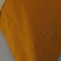 Постельное белье сатин of solid OD 14V