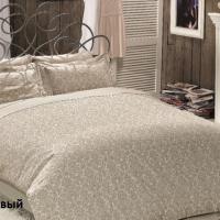 Элитное постельное белье Розмарени