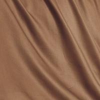 Постельное белье сатин of solid OD 26V
