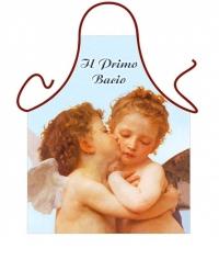 Фартук Ангелы