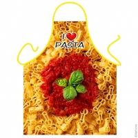 Фартук Pasta