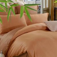 Постельное белье бамбук VBS 011