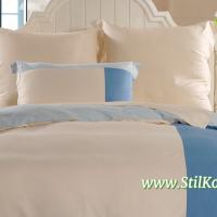 Постельное белье бамбук VBS 004