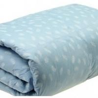 Одеяло Гусиный пух Экстра