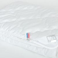 Одеяло фито Лаванда