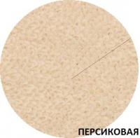 Махровые простыни на резинке